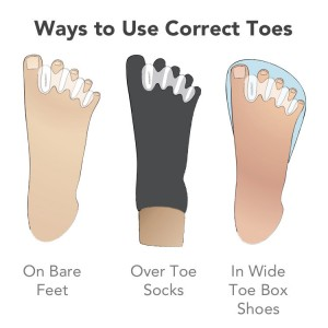 Ways_to_Use_Correct_Toes_1024x1024