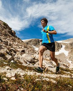 scott-jurek-2014-nutrition